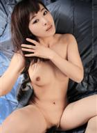 METCN人体模特―黎梓惠专辑《Dynamic》
