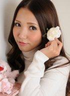 友田彩也香变身热辣学生妹