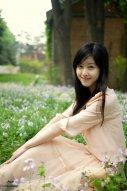 奶茶妹妹章泽天升级当妈 变得更有气质更有韵味刘强东有福了