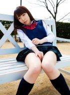 日本美女清水爱理(清水あいり)前凸后翘的好身材让人看了流口水