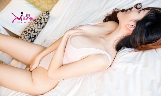 勾魂妹子赵梦洁诱惑内衣写真 白皙水嫩的美肌超级诱人